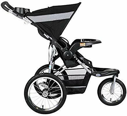 Carrinho de bebê Travel System com bebê conforto Importado Novo - Foto 2