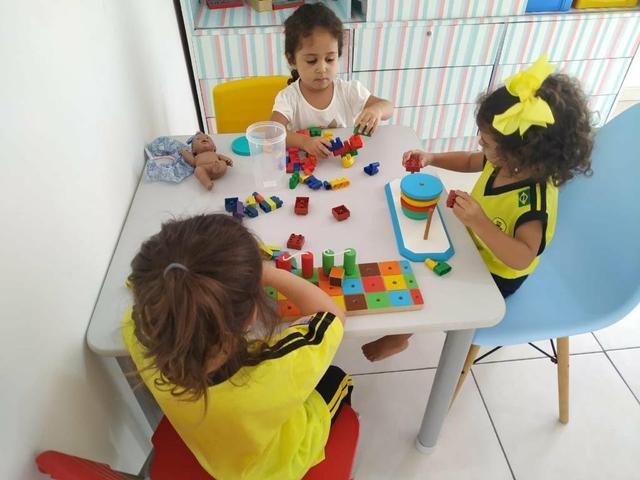 Linda escolinha infantil - Foto 3