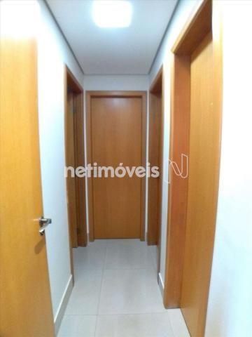 Apartamento para alugar com 3 dormitórios em São pedro, Belo horizonte cod:788797 - Foto 20