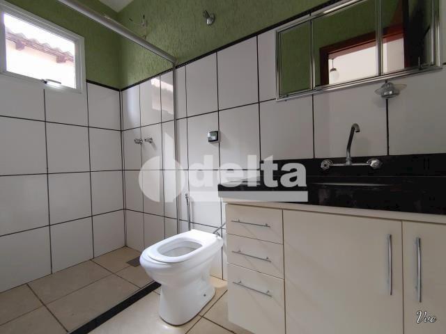 Casa à venda com 3 dormitórios em Presidente roosevelt, Uberlândia cod:33959 - Foto 9