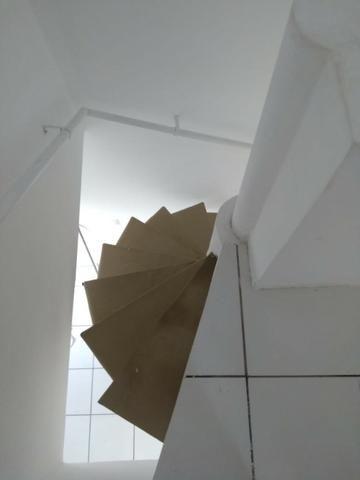 Alugo Duplex - Próximo ao T.I Xambá (Com Água incluso) - Foto 5