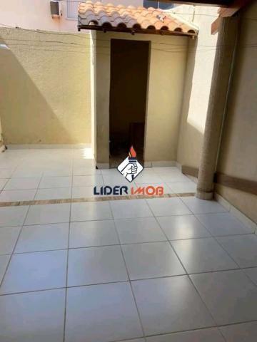 LÍDER IMOB - Casa Duplex 2 Quartos, 1 Suíte, para Venda, no Antônio Cassimiro, em Petrolin - Foto 18