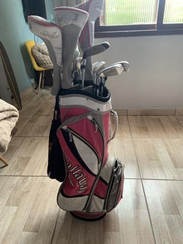 Bolsa de golfe! - Foto 2