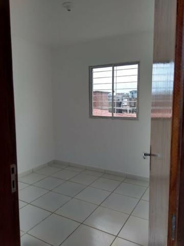 Alugo Duplex - Próximo ao T.I Xambá (Com Água incluso) - Foto 7