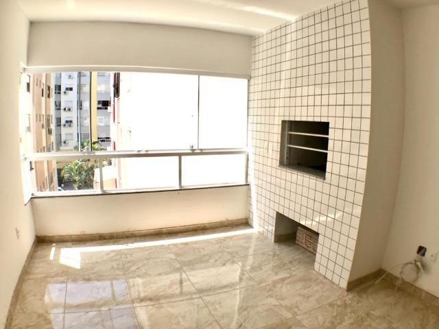1 dormitório amplo com sol da manhã - Foto 9