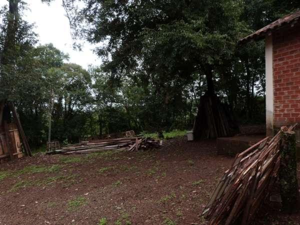 Rural sitio - Bairro Zona Rural em Jataizinho - Foto 18