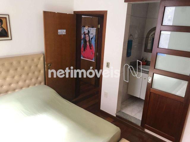 Loja comercial à venda em Nova suíssa, Belo horizonte cod:788509 - Foto 8