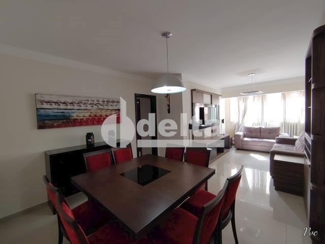 Apartamento à venda com 3 dormitórios em Saraiva, Uberlândia cod:33971 - Foto 14