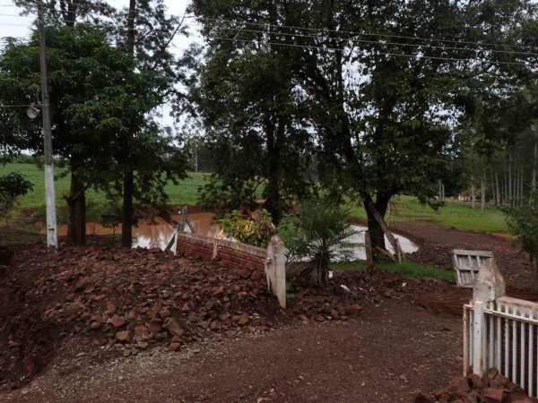 Rural sitio - Bairro Zona Rural em Jataizinho