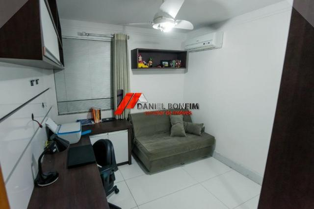 Apartamento de luxo no bairro Esplanadinha - Prédio com elevador - Foto 10
