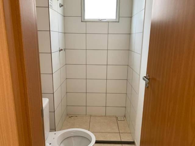 RMS - Apartamento EXCELENTE Bairro Belvedere !!! - Foto 17