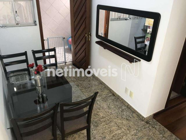Loja comercial à venda em Nova suíssa, Belo horizonte cod:788509 - Foto 3