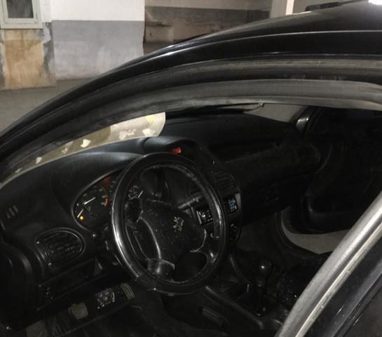 Peugeot206 Imperdível - Foto 2