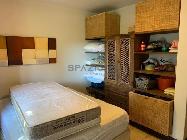Chácara para alugar com 4 dormitórios em Guaripocaba, Bragança paulista cod:CH009604 - Foto 16