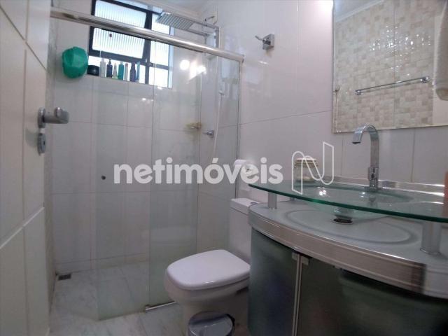Apartamento à venda com 2 dormitórios em Barroca, Belo horizonte cod:788486 - Foto 11