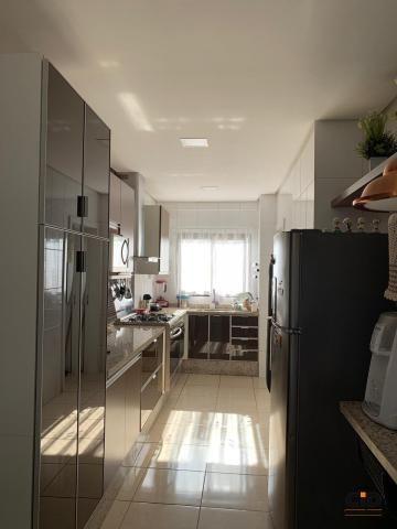 Apartamento à venda com 3 dormitórios em Jardim eldorado, Cuiabá cod:CID1966 - Foto 15