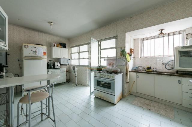 Apartamento à venda com 4 dormitórios em Bom fim, Porto alegre cod:CS36007190 - Foto 12