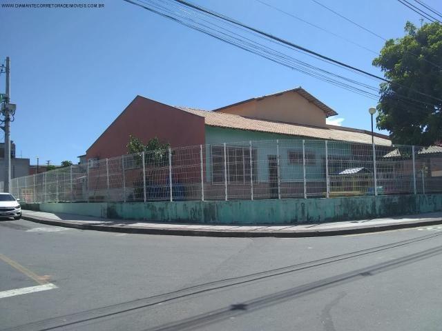 Loja comercial à venda em Vila nova de colares, Serra cod:AR00004