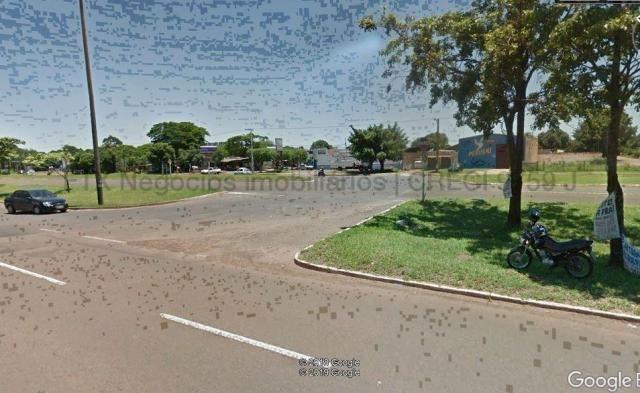 Terreno à venda, Jardim Centro Oeste - Campo Grande/MS - Foto 4