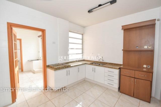 Apartamento para alugar com 3 dormitórios em Sao francisco, Curitiba cod:10721001 - Foto 12