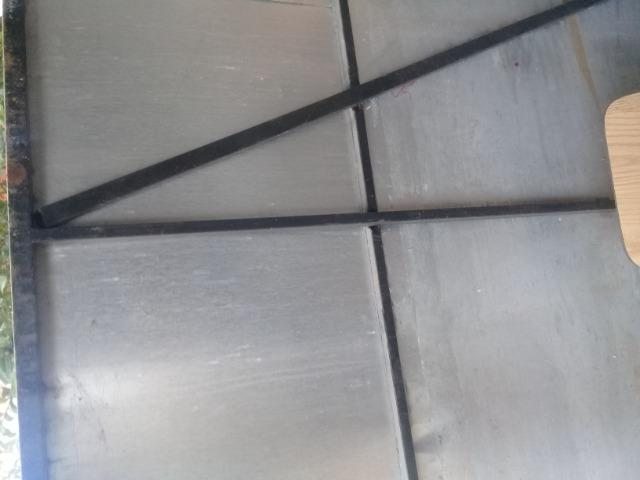 Placas alumínio - Foto 3