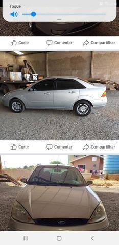 Carro ZAP * * - Foto 4