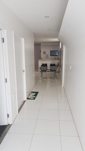 Salas e Auditório para alugar - Foto 2