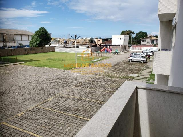 C- Casa em Rio das Ostras só 50 mil de entrada e parcelas a combinar - Foto 3