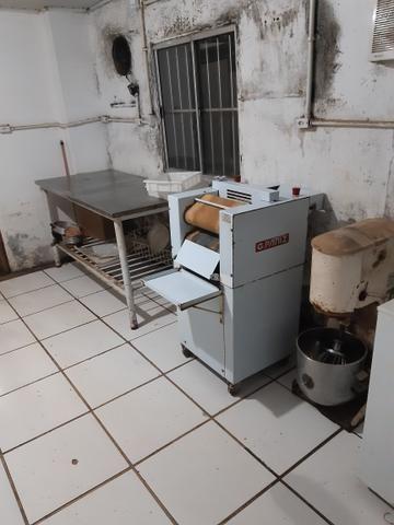 Maquinário para padaria - Foto 5