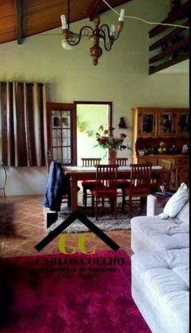 EMR 41 Casa no Condomínio Orla 500 em Unamar - Tamoios - Cabo Frio - Foto 3