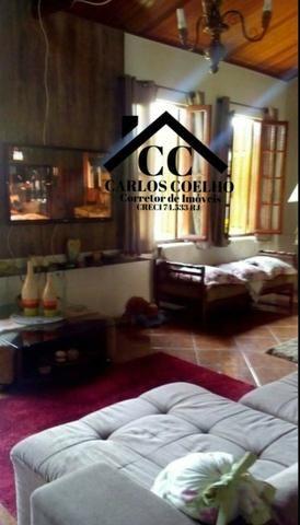 EMR 41 Casa no Condomínio Orla 500 em Unamar - Tamoios - Cabo Frio - Foto 2