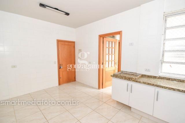 Apartamento para alugar com 3 dormitórios em Sao francisco, Curitiba cod:10721001 - Foto 13