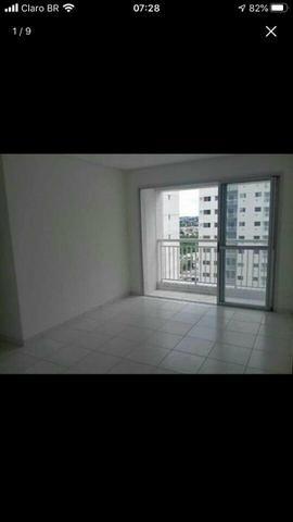 Lindo apartamento de Altíssimo padrão no condomínio lê boulevard dom Pedro - Foto 7