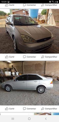 Carro ZAP * * - Foto 3