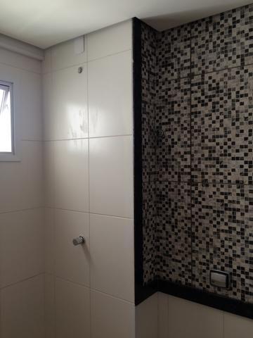 Apartamento ABADIA - Próx. UFTM (NOVO) - Foto 9