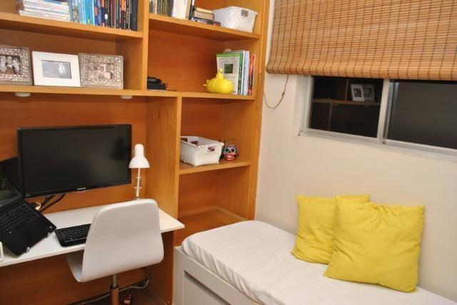 Apartamento - Estoril/Burits - Foto 7