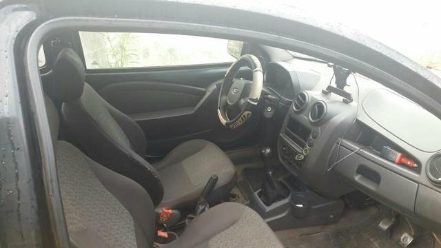 Vendo Ford Ka 2012 - Foto 5