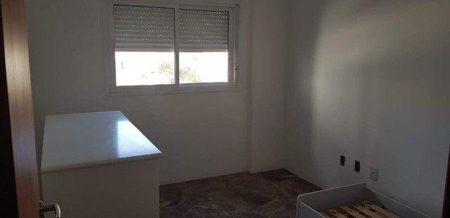 Apartamento 2 dormitórios no centro - Foto 8