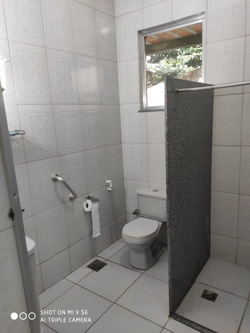 Tomazinho - Casa - Cep: 25525522 - Foto 17