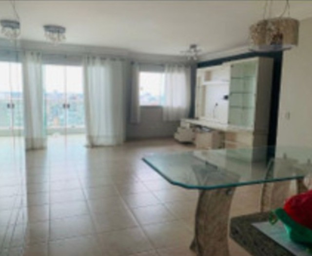 Vende-se Apartamento no Ed. Torre Umari - Foto 2