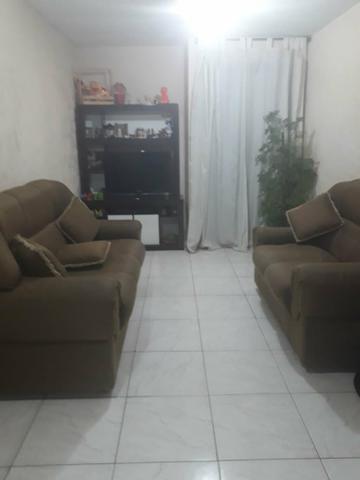 Apartamento Pirituba - Foto 11