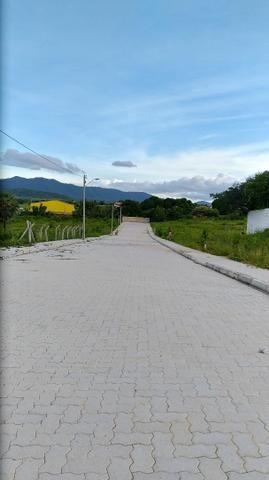 Lotes próximo ao centro de Maranguape. Parcelas à partir de 368,00 mensais.  - Foto 8