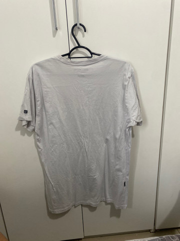 Camisa Billabong  - Foto 2