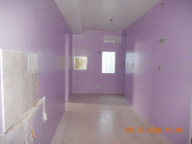 (432) alugo casa comercial na rua santa luzia bairro centro - Foto 7