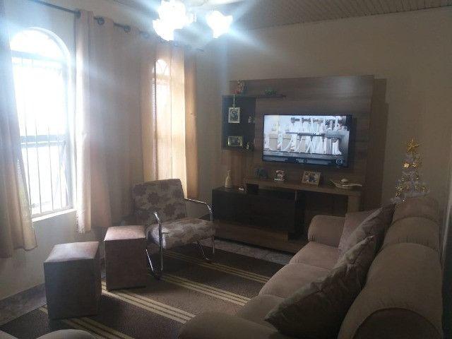 Casa a venda na Cecap, 3 dormitórios - Foto 3