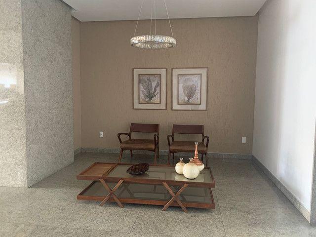 Apartamento para locação no bairro do catolé - Foto 11