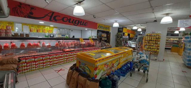 Vendo ,Supermercado - Foto 5