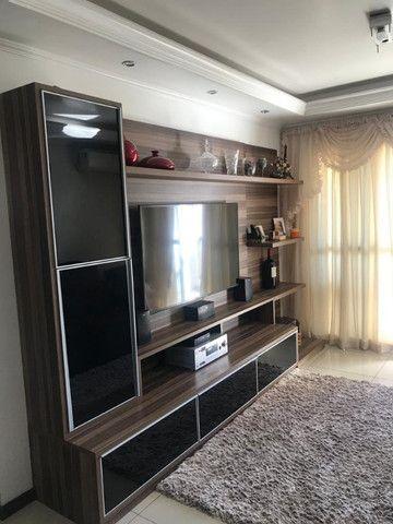 Oportunidade de Apartamento para venda ou locação no Edifício Itália, Vila Julieta! - Foto 14