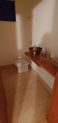 Casa Condomínio Ana Carolina - Foto 11