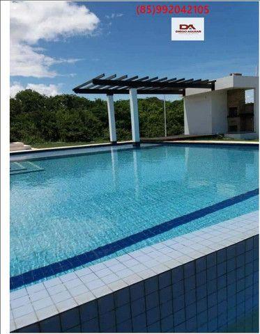 Caponga=Cascavel // compre seu terreno agora // - Foto 15